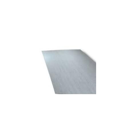 Cinkuotas lakštas 0,5x1250x2500